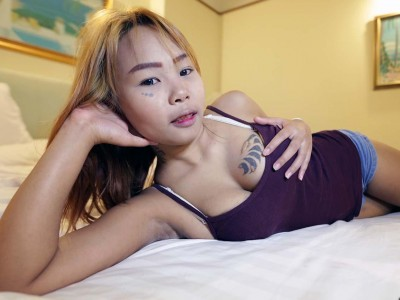 Sexy ass ethiopian ass porn